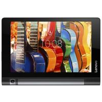 "Lenovo Yoga Tab 3 850M 16GB 8"" Tablet LTE"