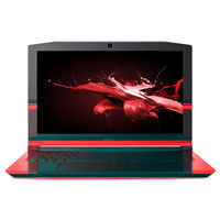 "Acer Nitro 5 i7 16GB, 1TB+ 128GB 4GB Graphic 15"" Gaming Laptop"