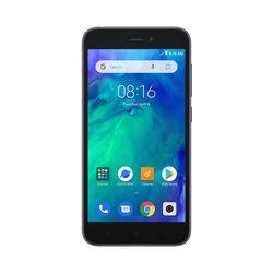 Xiaomi Redmi Go Smartphone LTE,  Black