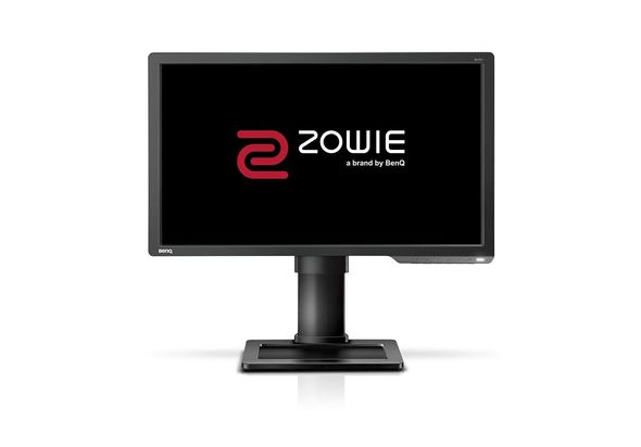 BenQ Zowie XL2411P 24  Esports Gaming Monitor, Monitors