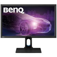 "BenQ BL2711U 27"" UHD Designer Monitor"