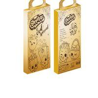 Tiri Tiri Shopkins Eid Promo Pack