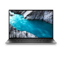 """Dell XPS 13 i7 16GB, 1TB SSD 13"""" Laptop, Silver"""