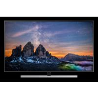 "Samsung 55"" Q80 Flat Smart 4K QLED TV (2019)"