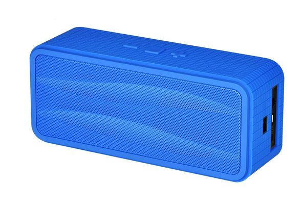 Divoom Laptop Speaker Onbeat 200 Blue