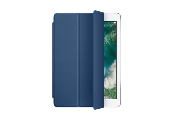Apple Smart Cover for 9.7-inch iPad Pro, Ocean Blue