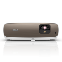 BenQ W2700 4K Projector HDR-Pro for Home Cinema