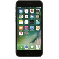 Apple iPhone 6 32GB Smartphone LTE, Space Grey