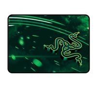 Razer Goliathus Speed Edition Soft Mouse Mat, Medium