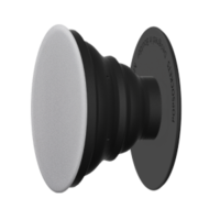 Popsockets Aluminum Space Gray