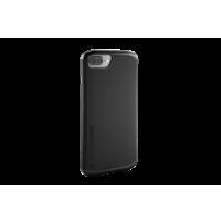Element Case Aura iPhone 7 Plus, Black