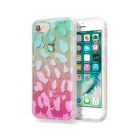 Laut iPhone 7 Case, Turquoise