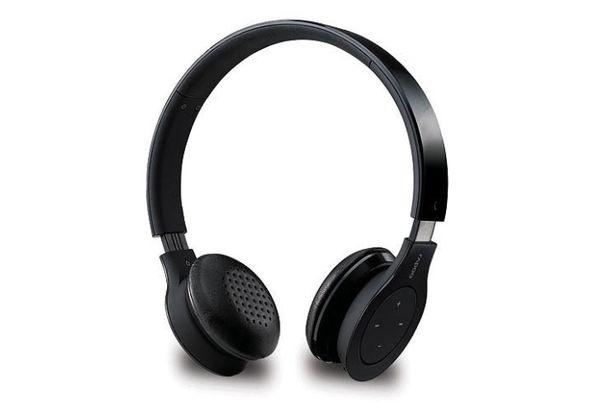 Rapoo H6060 Fashion Blutooth Headphone