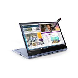 "Lenovo Yoga 530 i5 8GB, 512GB 2GB Graphic 14"" Laptop, Blue"
