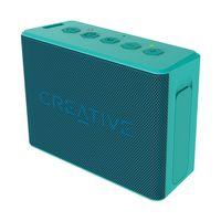 Creative MUVO 2c, Turquoise