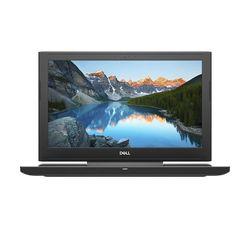 """Dell G5 i7 16GB, 1TB 256GB 15"""" Gaming Laptop"""