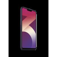 Oppo A3S LTE Smartphone,  Purple