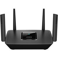 Linksys MR8300 Tri-Band Mesh AC2200 Router 2 Velop