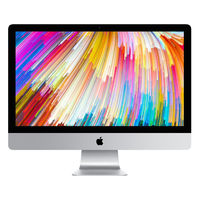 "Apple iMac i5 8GB, 1TB 21.5"" 4K Retina Desktop"
