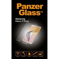 Panzer Glass Smartphone Screen Protector for Samsung J7 Prime