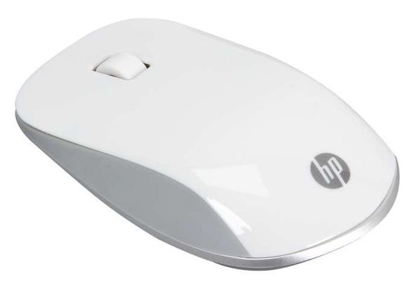 HP Z5000 Bluetooth Wireless Ultrabook Mouse