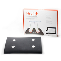 iHealth Vista Wireless Body Analysis Scale