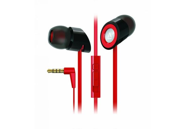 Creative Hitz Headset, Black