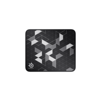 SteelSeries QcK Limited Micro-woven Surface Gaming Mousepad