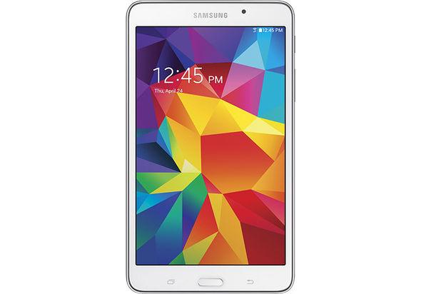 Samsung Galaxy Tab 4 7.0 8GB Tablet
