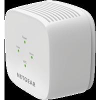 Netgear AC1200 EX6110 WiFi Range Extender