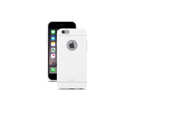 iGlaze For Smartphones
