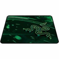 Razer Goliathus Speed Cosmic Edition Soft Gaming Mouse Mat, Small