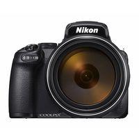 نيكون,  COOLPIX P1000 الكاميرا الرقمية