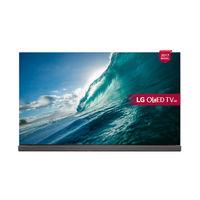 """LG 65"""" OLED65G7V Signature OLED 4K TV"""