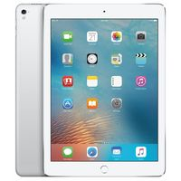 "Apple iPad Pro 9.7"" Wi-Fi 128GB, Silver"