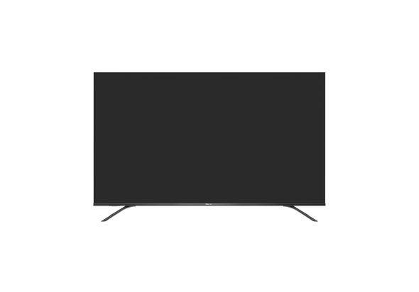 Hisense 55  55B8000UW 4K Smart ULED TV