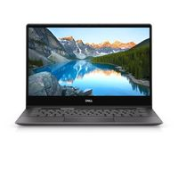 "Dell Inspiron 13 i7 16GB, 1TB SSD 13"" Laptop, Black"