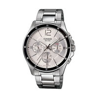 Casio MTP-1374D-7AVDF Watch for Men