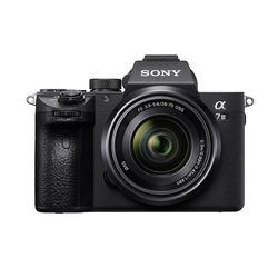 Sony Brand Store | Buy Sony TV, DSLR, Cameras, Home Theater