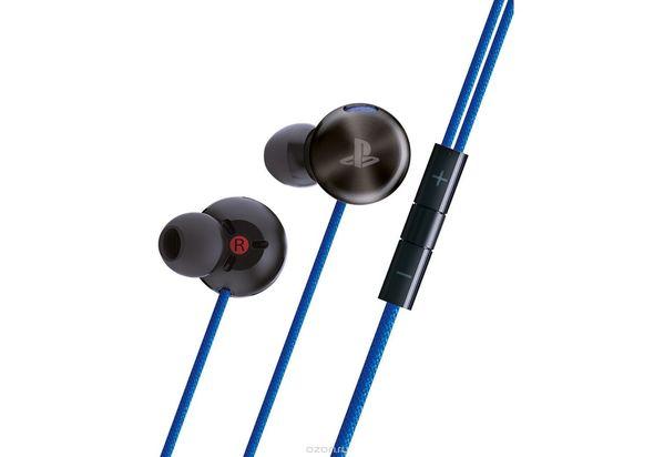 Sony SLEH00305 In-ear Stereo Headset