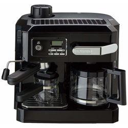 DeLonghi BCO420 Combi Coffee Maker