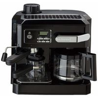 DeLonghi BCO320 Coffee Maker