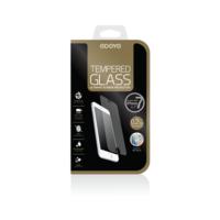 Odoyo 0.2mm Tempered Glass Premium for iPhone 7/8