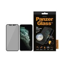 Panzer Glass PNZVP2669-0224 IPHONE Xs Max / 11 PRO MAX Tempered Glass Screen Protector