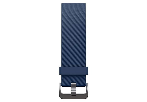 Fitbit Blaze Classic Accessory Band Small, Blue