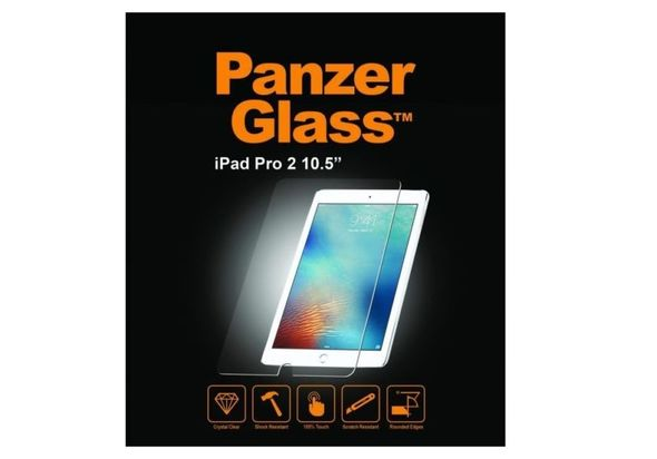 Panzerglass PNZ2015 iPad Pro 10.5