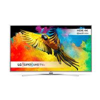 """LG 55"""" 55UH950V Super UHD TV"""
