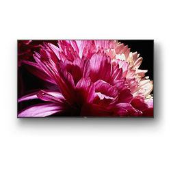 "Sony 55"" X95G 4K HDR Smart TV"
