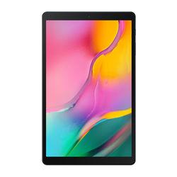 """Samsung Galaxy Tab A 2019 10.1"""" Tablet Wi-Fi,  Black"""