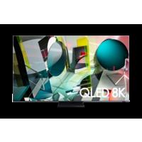"Pre Order Samsung 85"" Q950TS Flagship QLED 8K 2020 HDR TV"